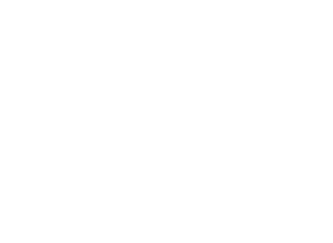 Turf Tavern white logo